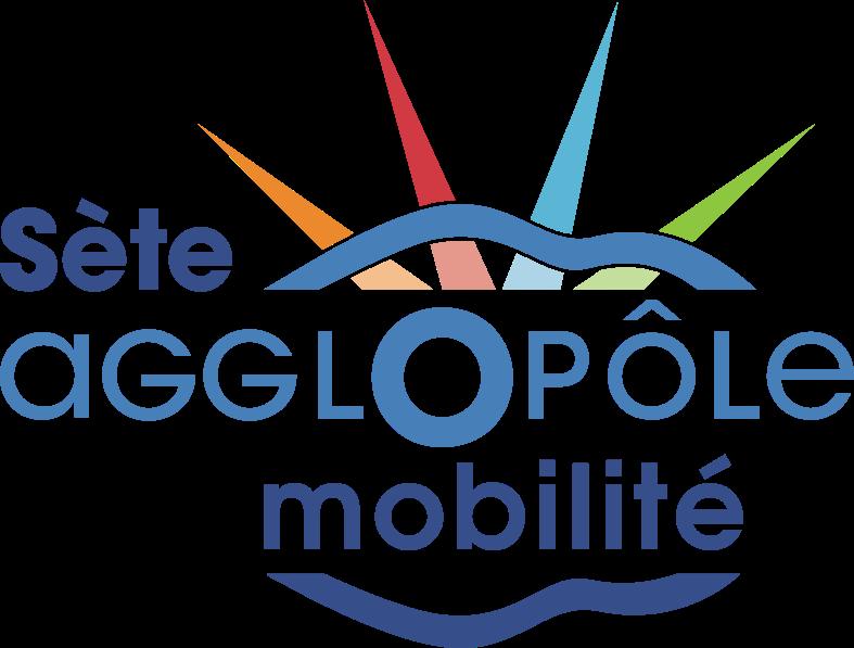 Agglopôle mobilité