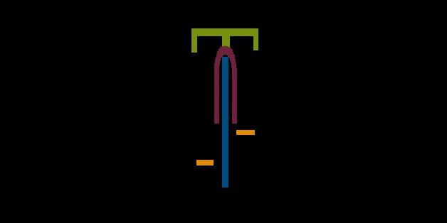 Service vélo